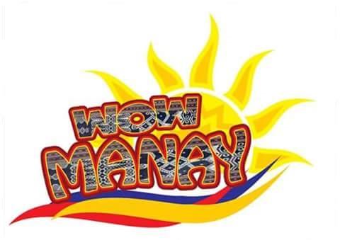 wow manay logo