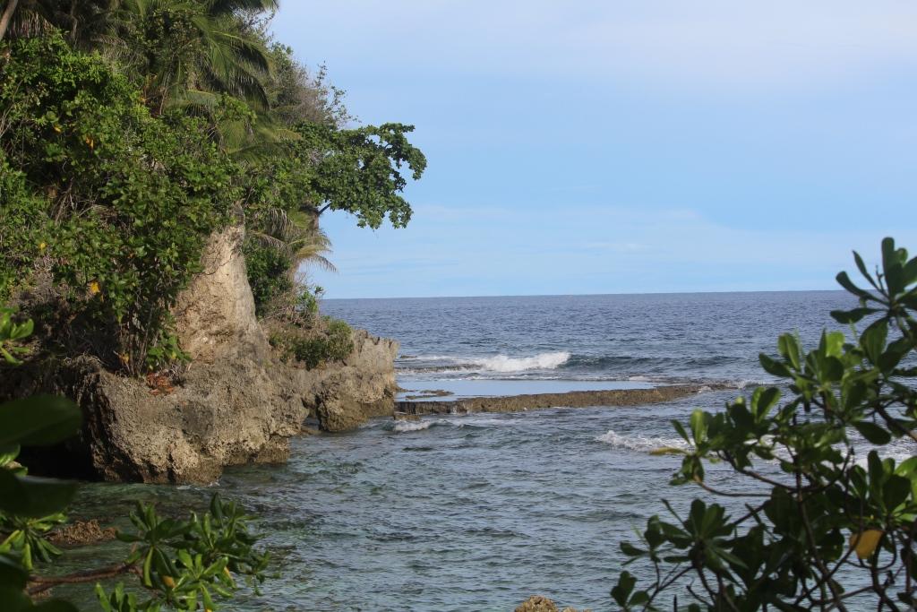 Manaol Point
