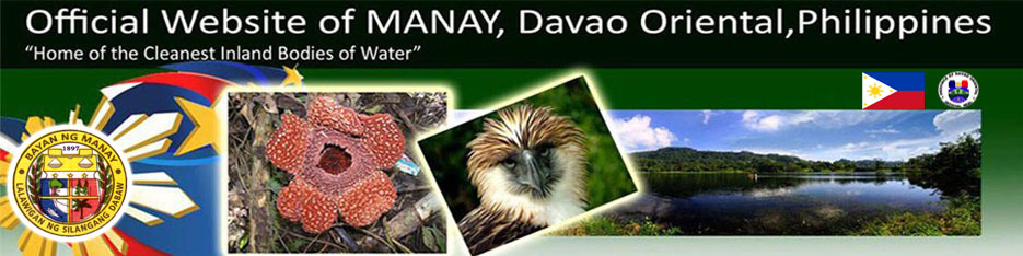 manay banner